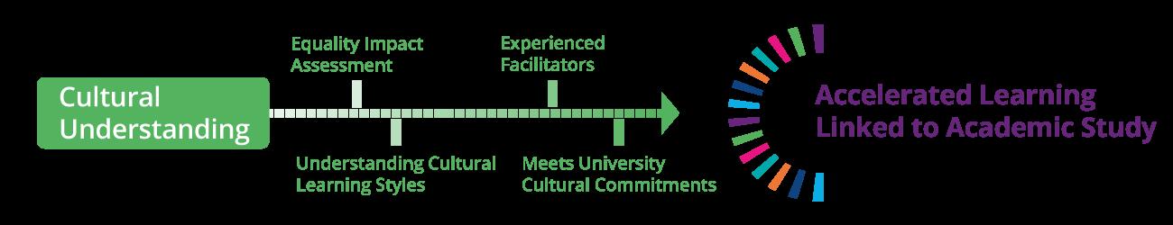 Cultural Understanding Graphic